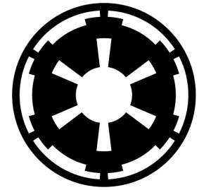 GalacticEmpireBlack