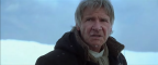 WATCH: The first TV spot for Star Wars: The Force Awakens is here… and it's awesome
