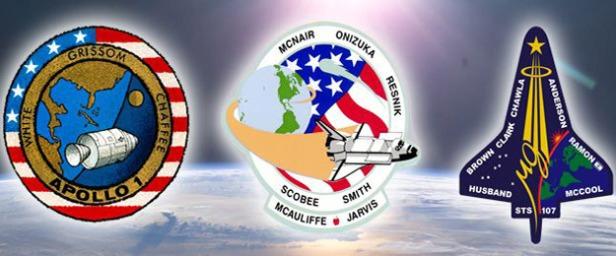 Apollo1_Challenger_Columbia_625x260_