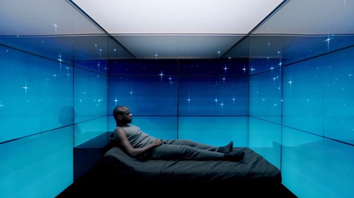 WATCH: Black Mirror season 3 trailer