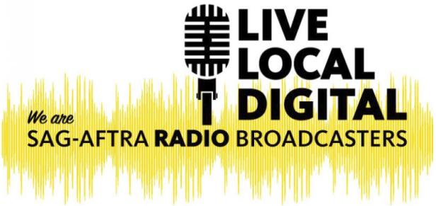 sag_aftra_broadcasters_logo
